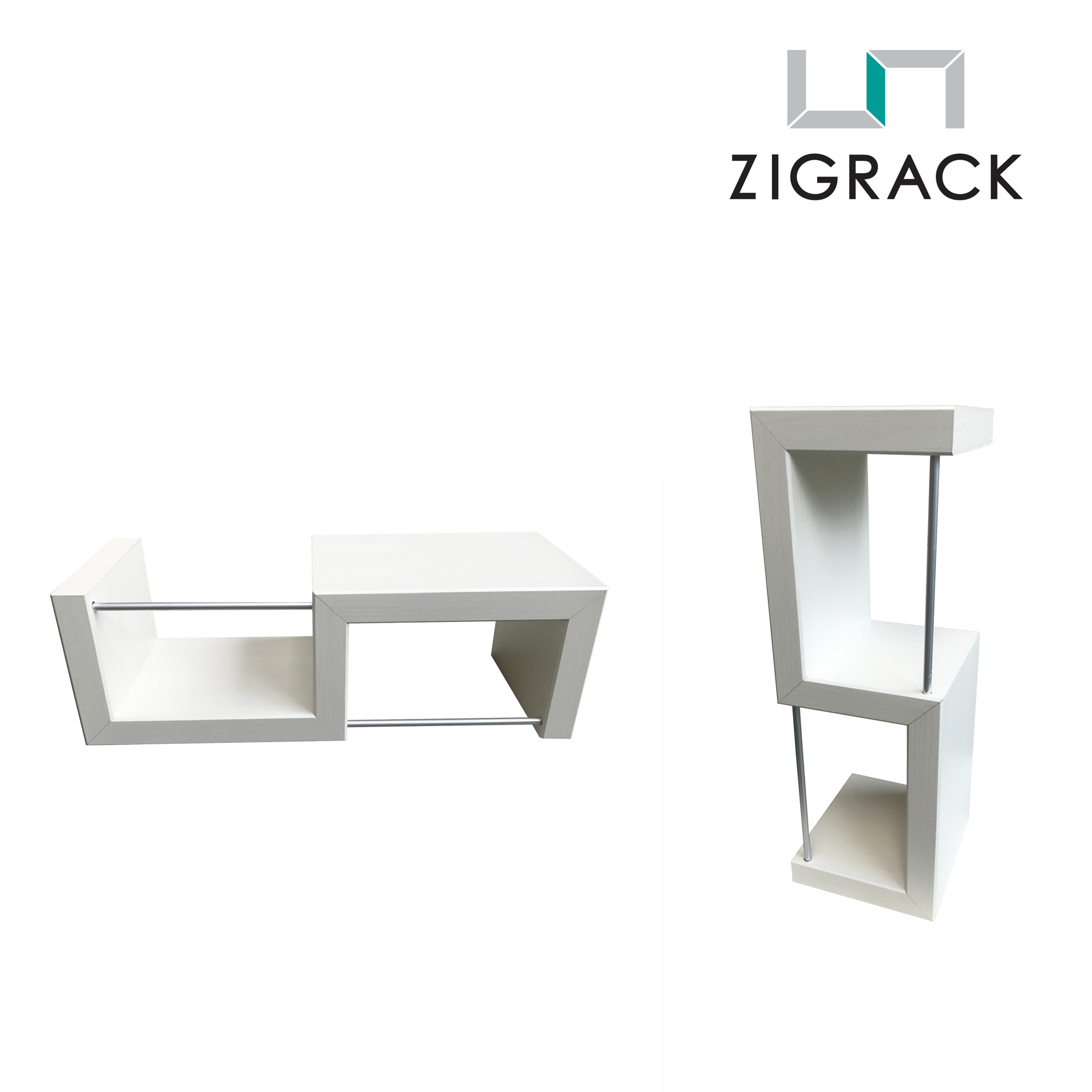 ZIG-1W