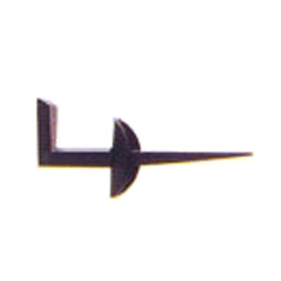 CR-28