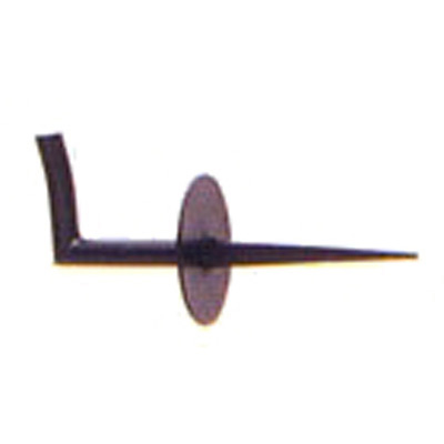 CR-29