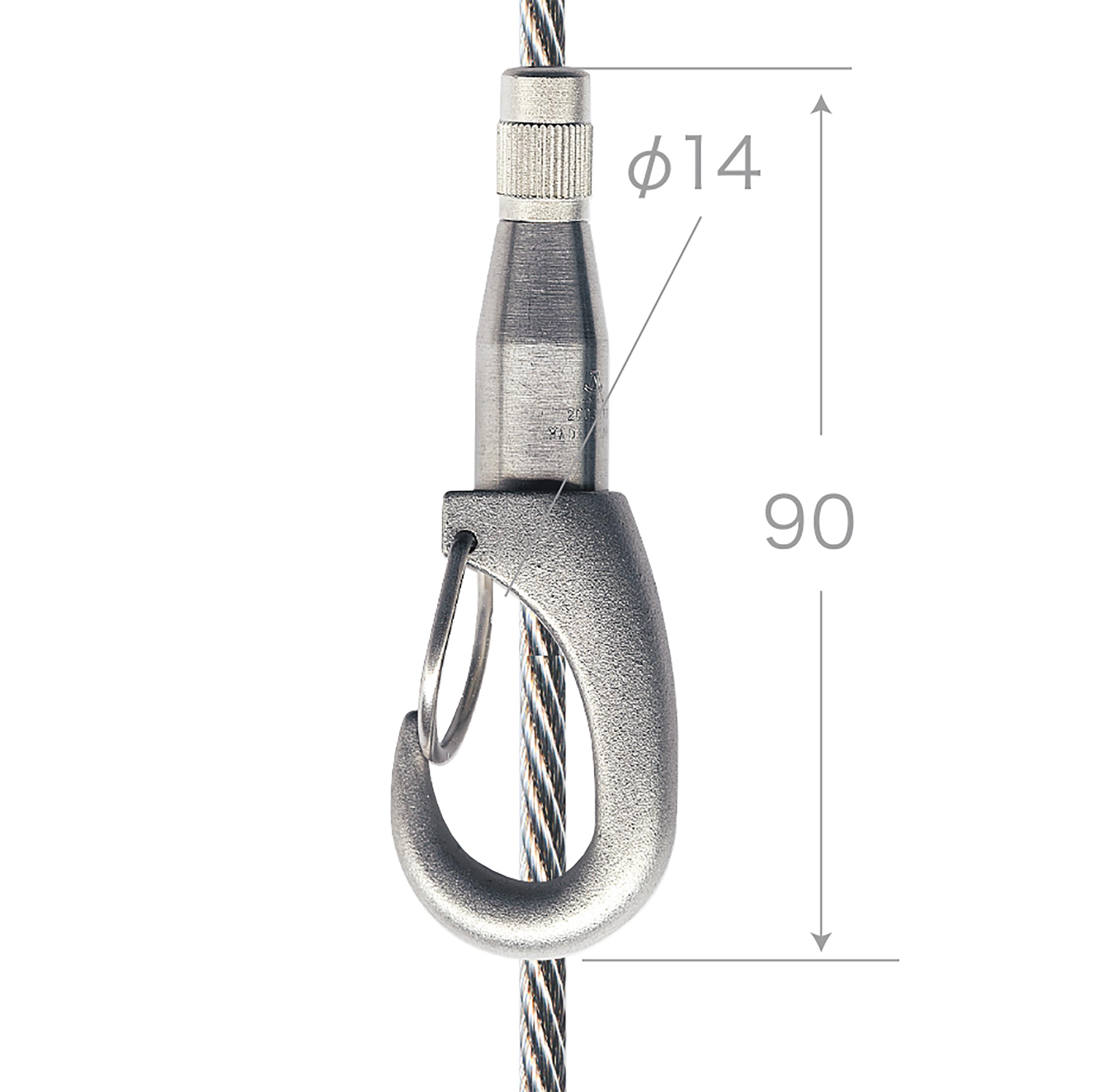 S-1139