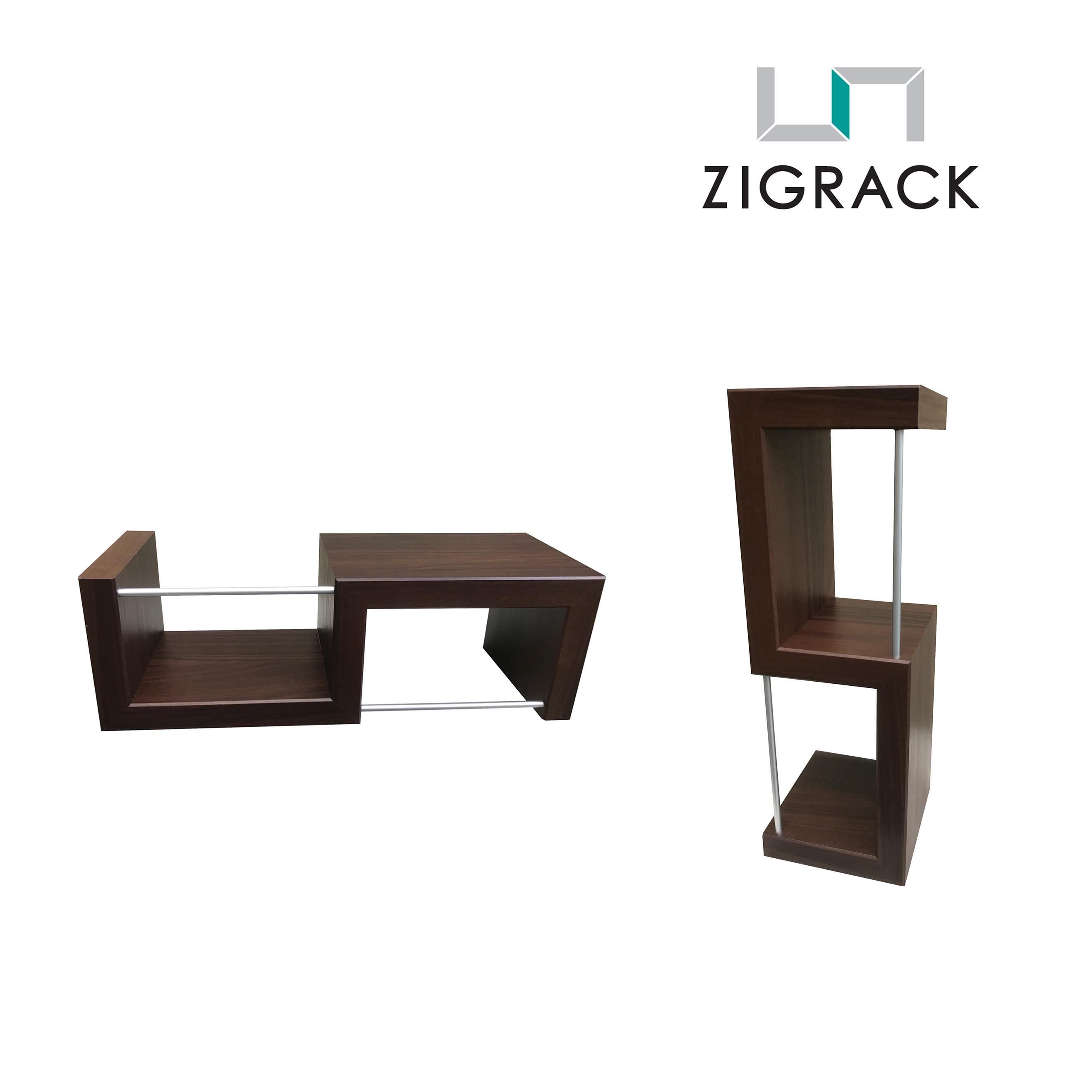 ZIG-1G